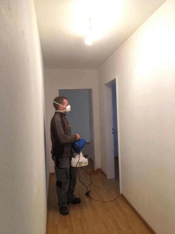 Schimmelpilzsanierungen_in_Innenrumen_suva_44081_d_1_